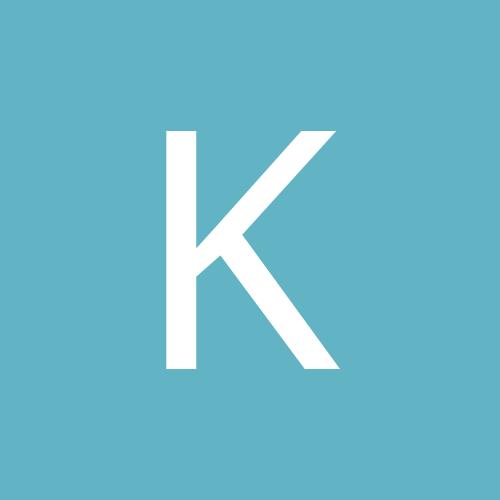 Kirky63