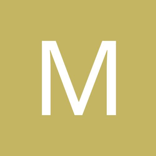 marblu69