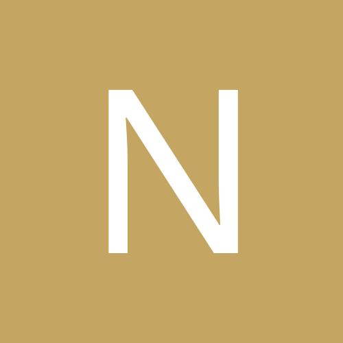 Nat2906