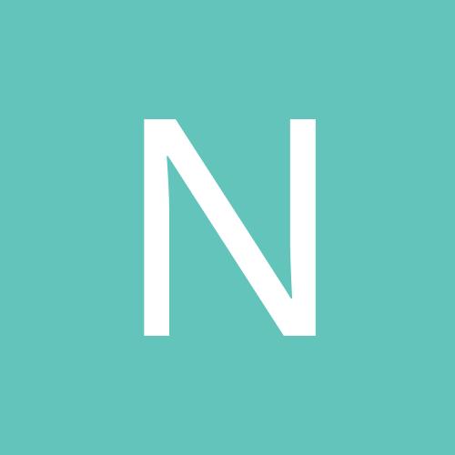Navyadam