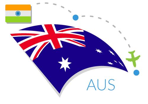 Best immigration consultants in India for Australia