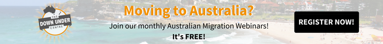3. Australia Webinars.png