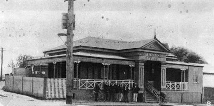Ravenswood Post Office 1906.jpg