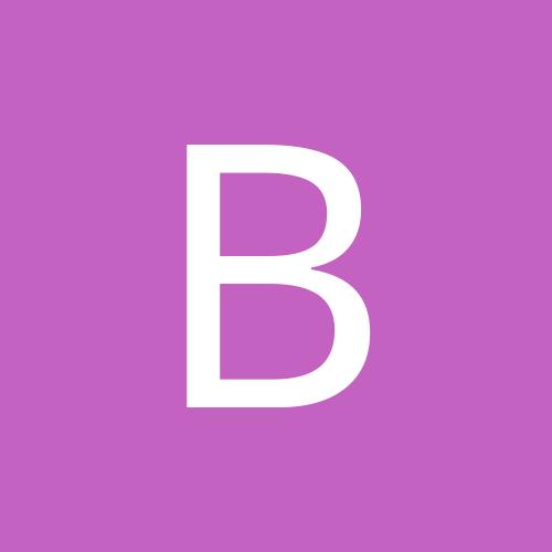 Bbb84