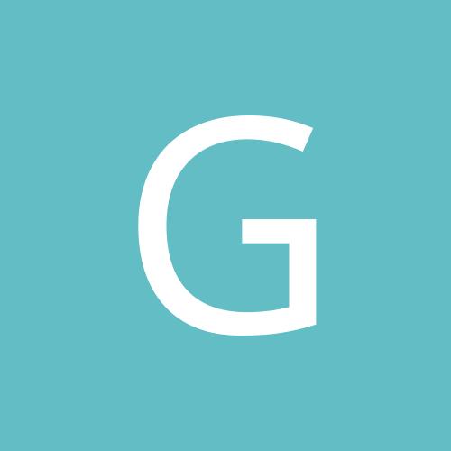 Garry-88