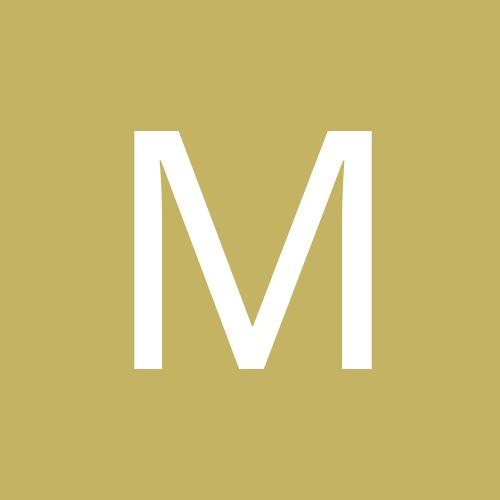 M.rvr