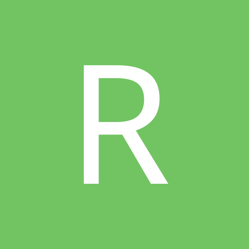RosslynR