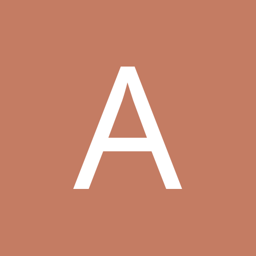 almond_girl_505