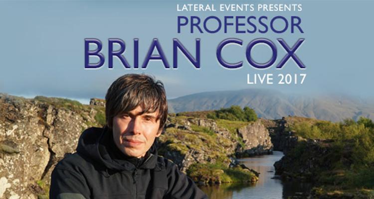 Brian-Cox-Live.jpg