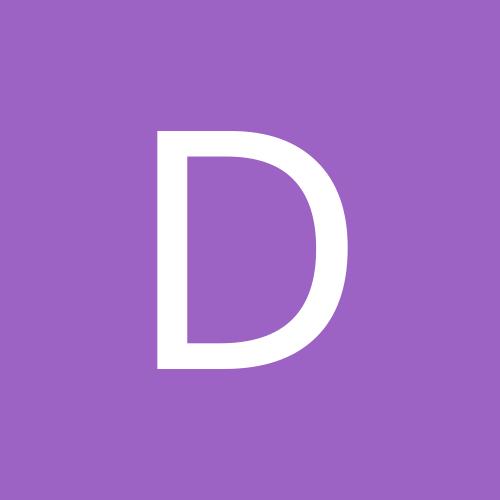 Dhillon7