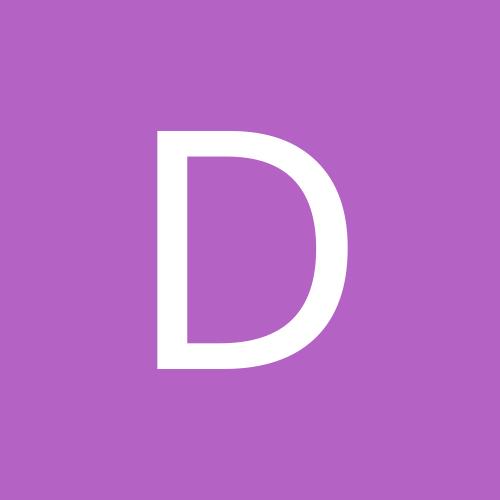 Dai87