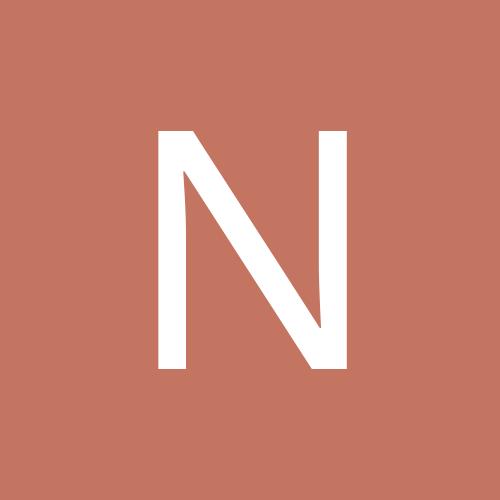 netneo21
