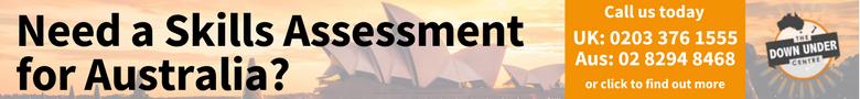 1. Australia Skill Assessments (1).png