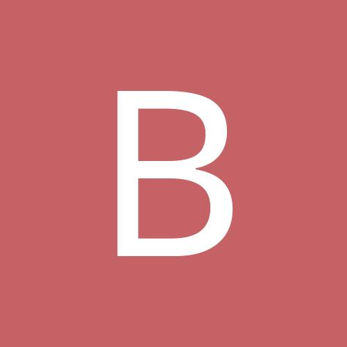 bblackbeardd
