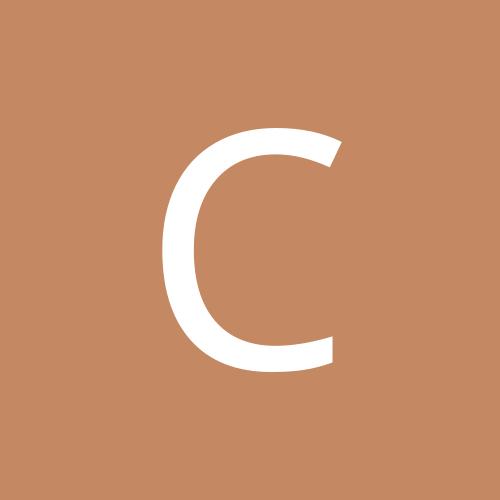 Carbisbay