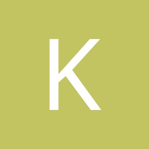 KellyHastings88