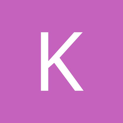 Kirstyf18