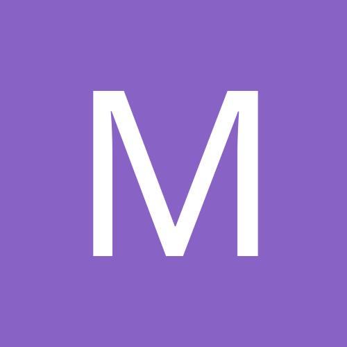 Melmur13