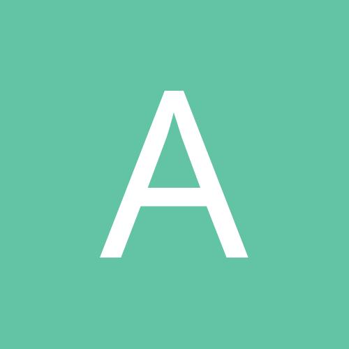 ant111