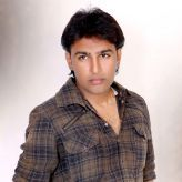 Jimmy gill