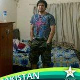 Kashif.Iqbal