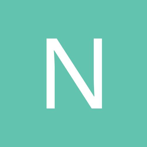Naninani1