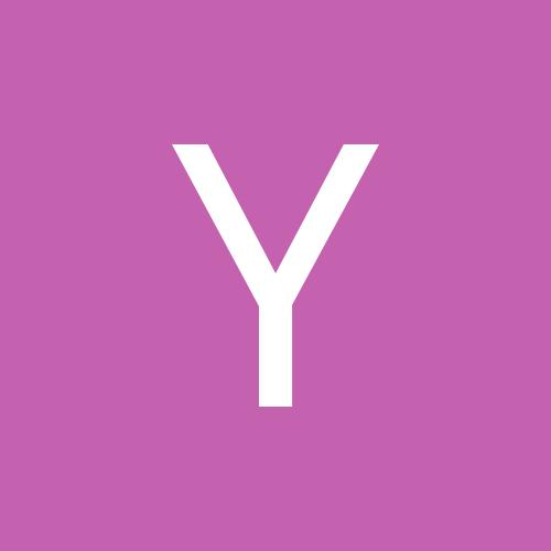 Yorkygirl