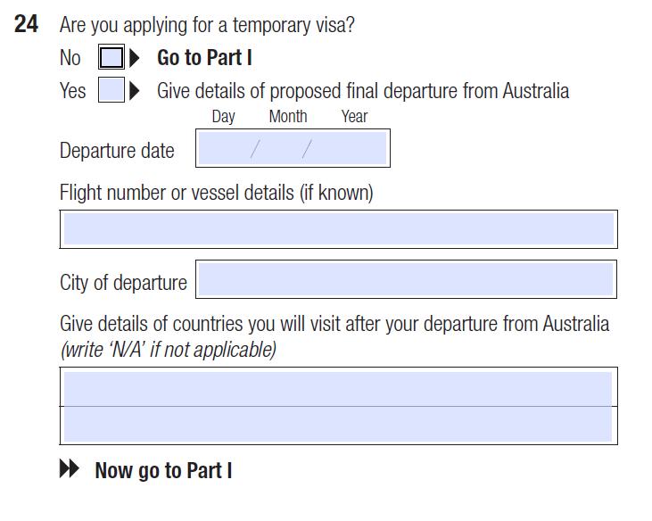 Temp Visa.PNG