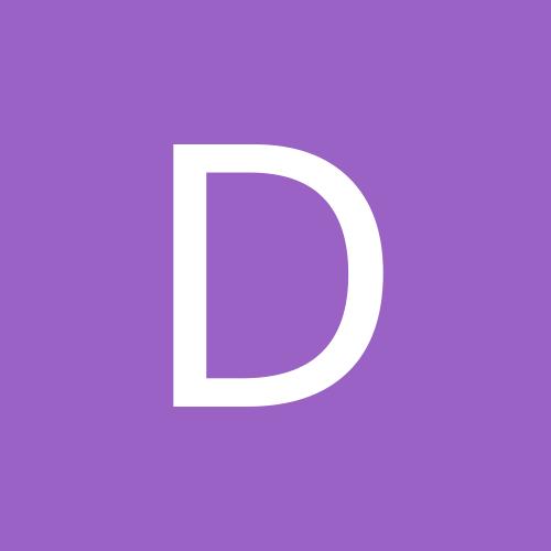 dondons1uk