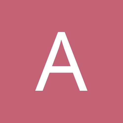 Ausgirl42
