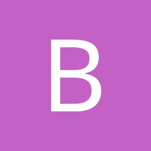 Boomerang8678