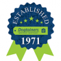 Dogtainers Pet Transport