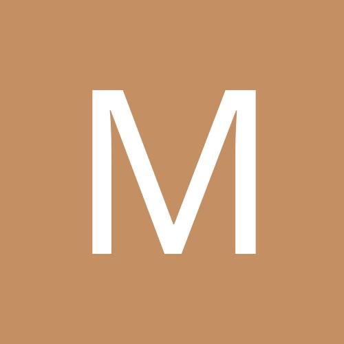 M.N.SH