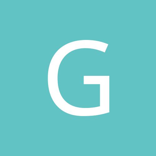 Gighen87