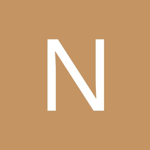 NAD0510