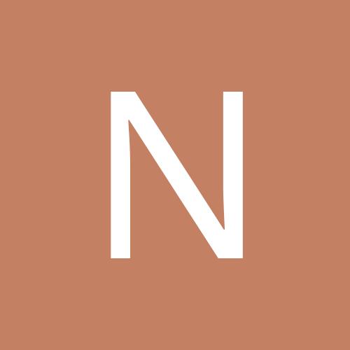 nircha
