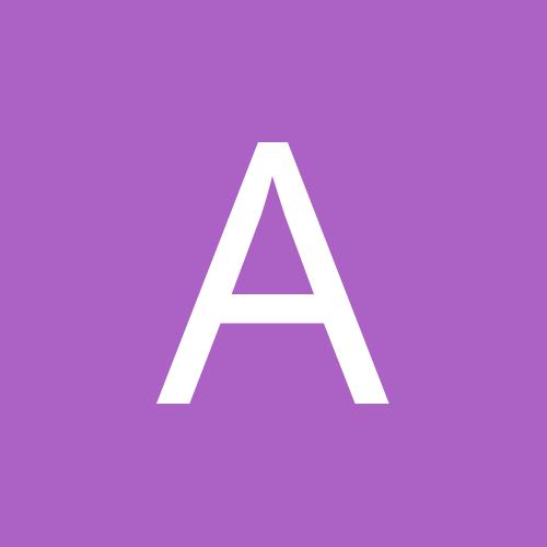 AUB430