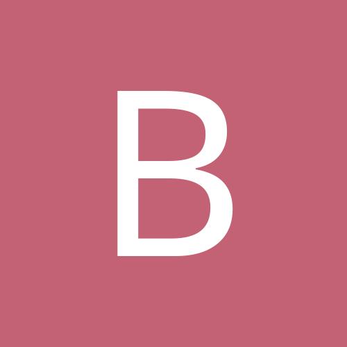 Buttar