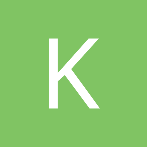knoetzie