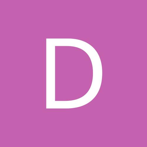 Dicktata