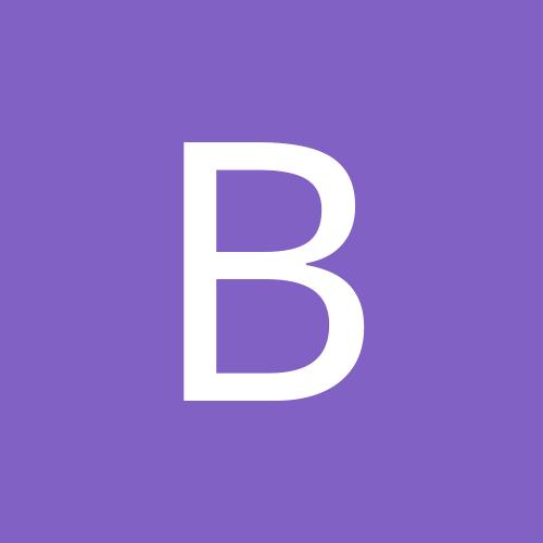 bigbasin