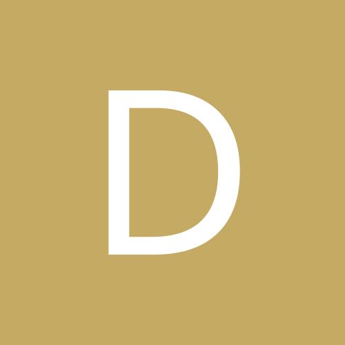 davey5593