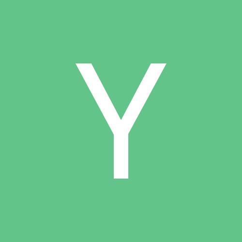 Yamaan
