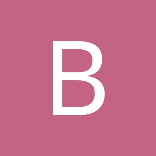 Ballaratburd