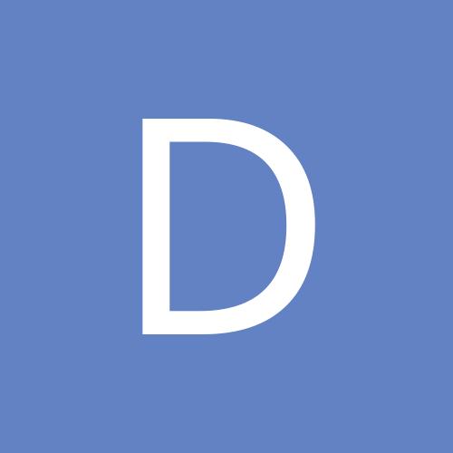 Dani9569