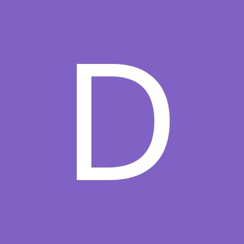 Deoma