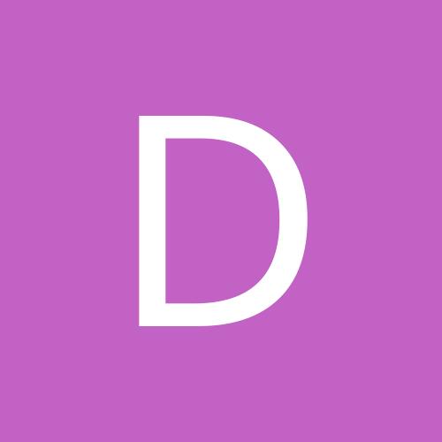 Dartmoorqueen