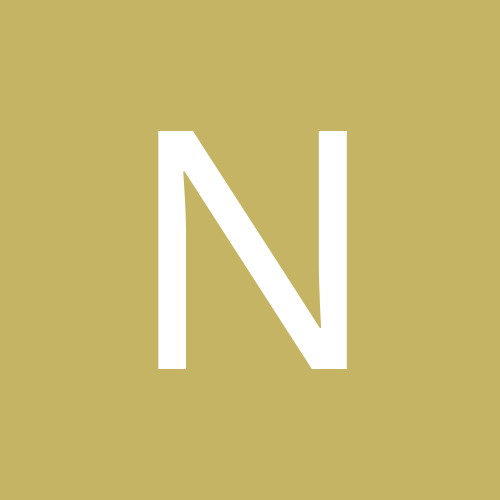 Neethu