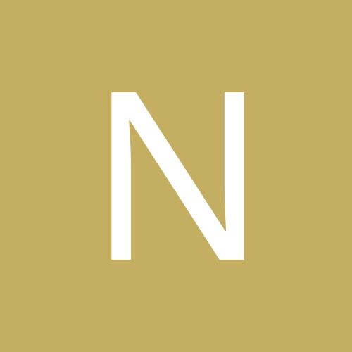 Nurianq