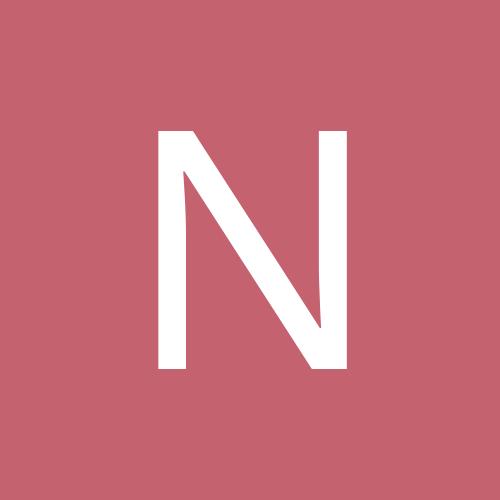 Nimzie